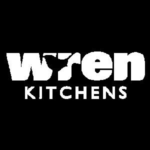 Wren - White