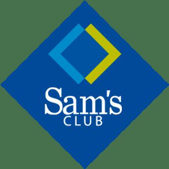 pngkey.com-sams-club-logo-png-1412485
